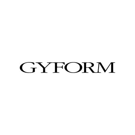 Gyform