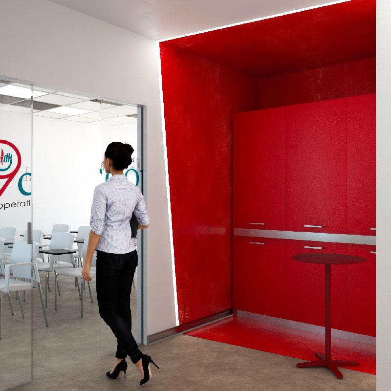 office 0172