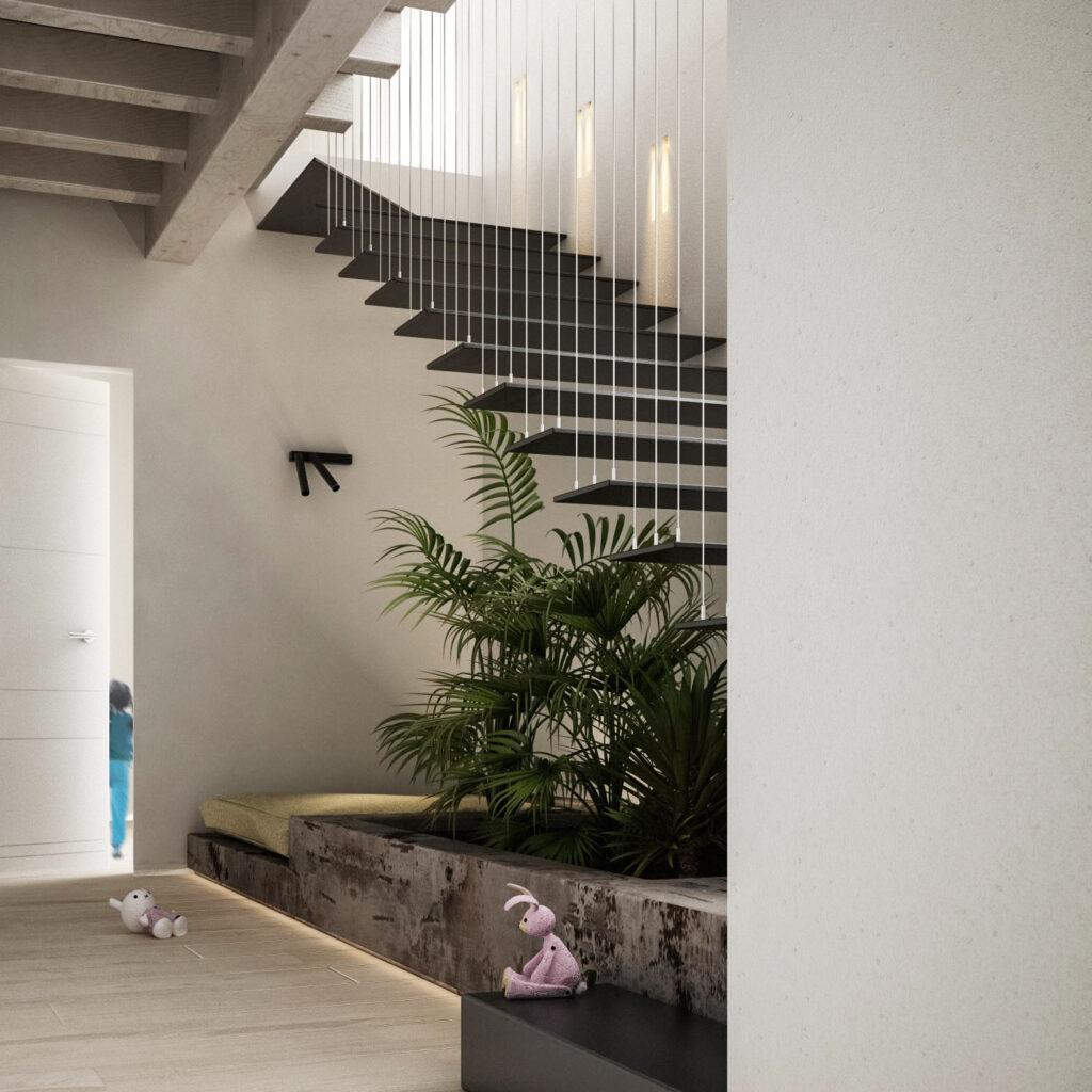 Casa 0211